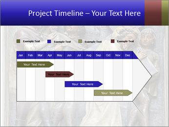 0000081712 PowerPoint Templates - Slide 25