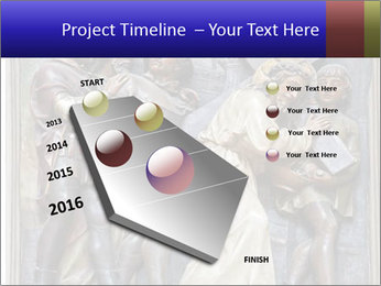 0000081712 PowerPoint Template - Slide 26