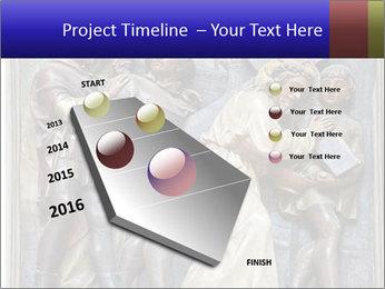 0000081712 PowerPoint Templates - Slide 26