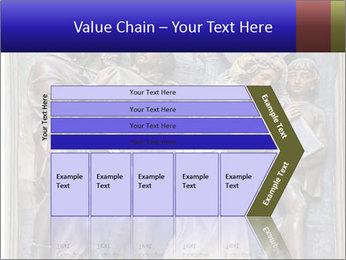0000081712 PowerPoint Templates - Slide 27