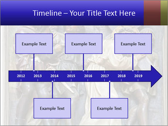 0000081712 PowerPoint Templates - Slide 28