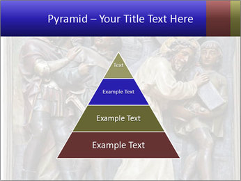 0000081712 PowerPoint Templates - Slide 30