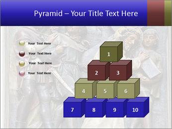 0000081712 PowerPoint Templates - Slide 31