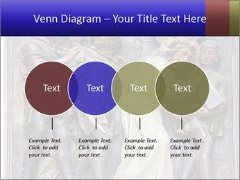 0000081712 PowerPoint Templates - Slide 32