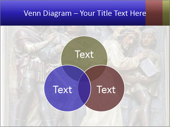 0000081712 PowerPoint Templates - Slide 33