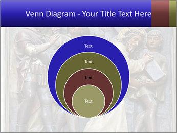 0000081712 PowerPoint Templates - Slide 34