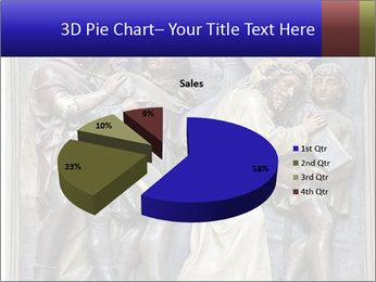 0000081712 PowerPoint Templates - Slide 35