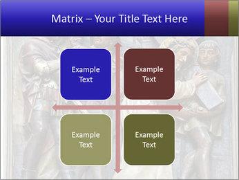 0000081712 PowerPoint Templates - Slide 37