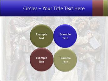 0000081712 PowerPoint Templates - Slide 38