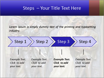 0000081712 PowerPoint Template - Slide 4