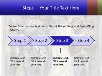 0000081712 PowerPoint Templates - Slide 4