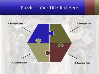 0000081712 PowerPoint Templates - Slide 40