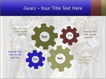 0000081712 PowerPoint Templates - Slide 47