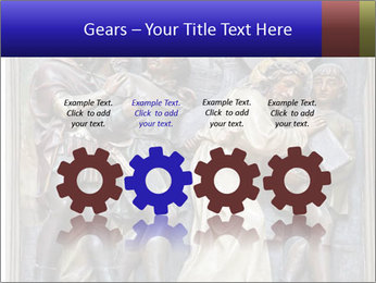 0000081712 PowerPoint Templates - Slide 48