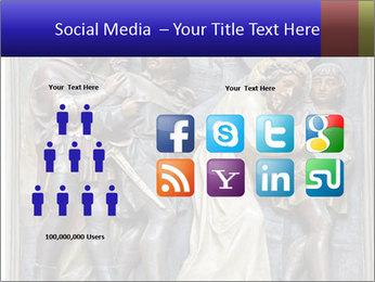 0000081712 PowerPoint Templates - Slide 5
