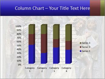 0000081712 PowerPoint Templates - Slide 50