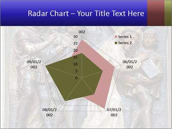 0000081712 PowerPoint Templates - Slide 51