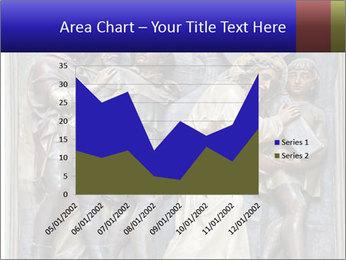 0000081712 PowerPoint Templates - Slide 53