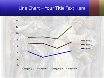 0000081712 PowerPoint Templates - Slide 54