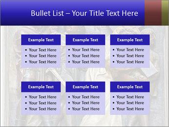 0000081712 PowerPoint Templates - Slide 56