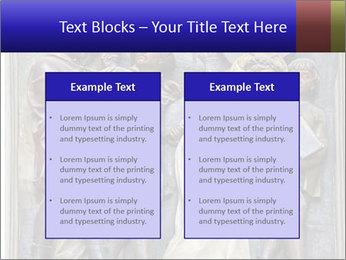 0000081712 PowerPoint Templates - Slide 57
