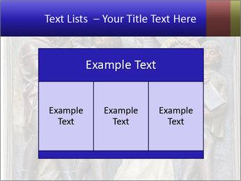 0000081712 PowerPoint Templates - Slide 59