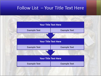 0000081712 PowerPoint Templates - Slide 60