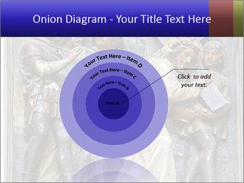 0000081712 PowerPoint Templates - Slide 61