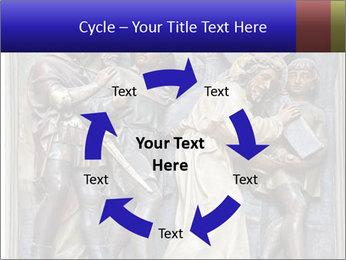 0000081712 PowerPoint Templates - Slide 62