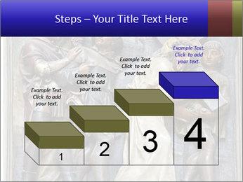 0000081712 PowerPoint Templates - Slide 64