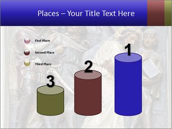 0000081712 PowerPoint Templates - Slide 65