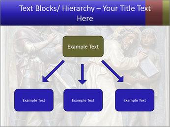 0000081712 PowerPoint Templates - Slide 69