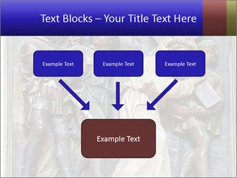 0000081712 PowerPoint Templates - Slide 70