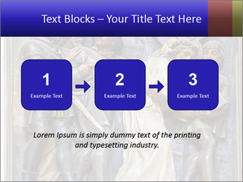 0000081712 PowerPoint Templates - Slide 71