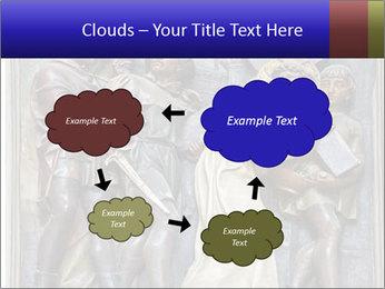 0000081712 PowerPoint Templates - Slide 72