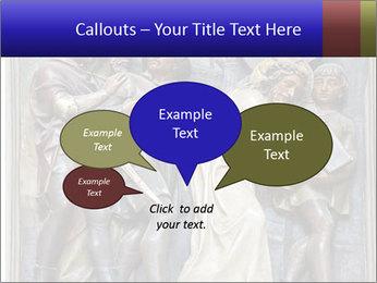 0000081712 PowerPoint Templates - Slide 73