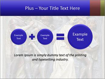 0000081712 PowerPoint Templates - Slide 75