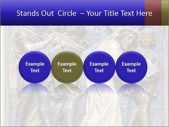 0000081712 PowerPoint Templates - Slide 76