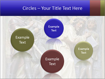 0000081712 PowerPoint Templates - Slide 77