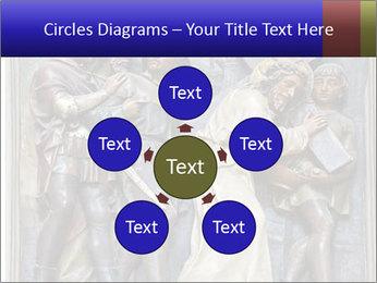 0000081712 PowerPoint Templates - Slide 78