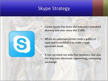 0000081712 PowerPoint Templates - Slide 8