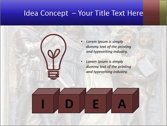 0000081712 PowerPoint Templates - Slide 80