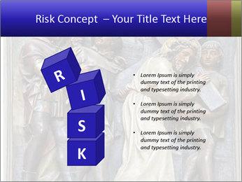 0000081712 PowerPoint Templates - Slide 81