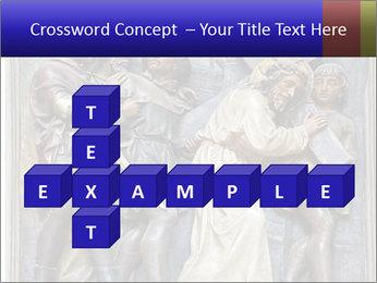 0000081712 PowerPoint Templates - Slide 82
