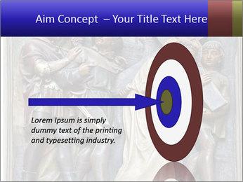 0000081712 PowerPoint Templates - Slide 83
