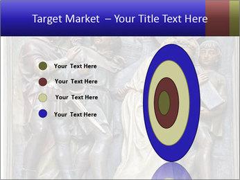0000081712 PowerPoint Templates - Slide 84