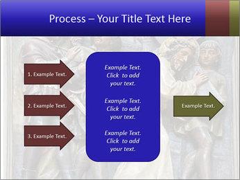 0000081712 PowerPoint Templates - Slide 85