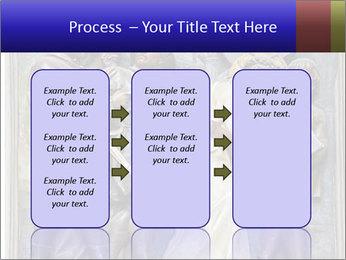 0000081712 PowerPoint Templates - Slide 86