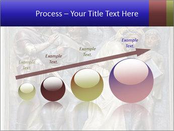 0000081712 PowerPoint Templates - Slide 87