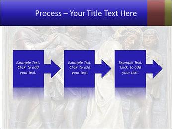 0000081712 PowerPoint Templates - Slide 88